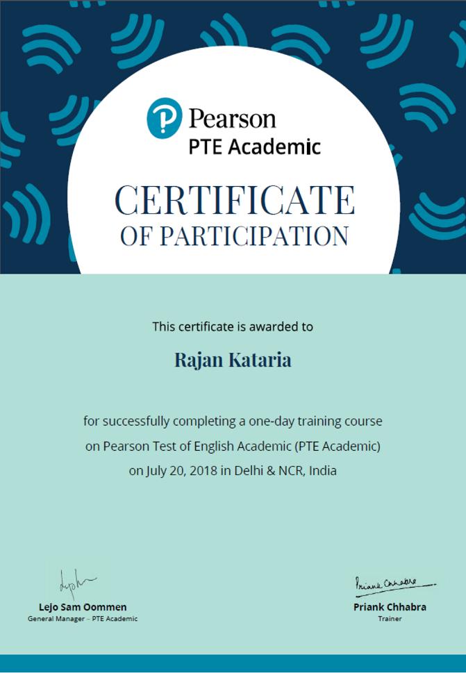 PTE Coaching In Dwarka, Best PTE Coaching In Dwarka, Best PTE